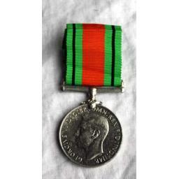 bh_248_medal600a.jpg