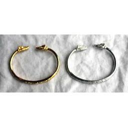 vk_102_bracelets650.jpg
