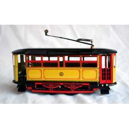 bh_244_tram_800.jpg
