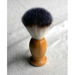 bh_438_shave_650.jpg