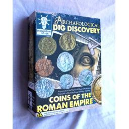 rm_129_coins_600.jpg