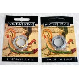 vk_138_rings_700.jpg