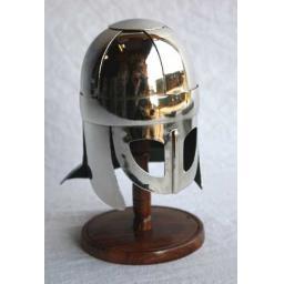 vk_108_helmet450a.jpg