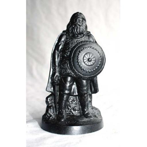 Viking Figure