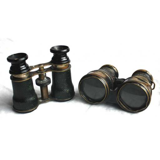 bh_410_binoculars_810.jpg