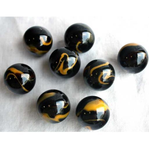 Tudor Marbles