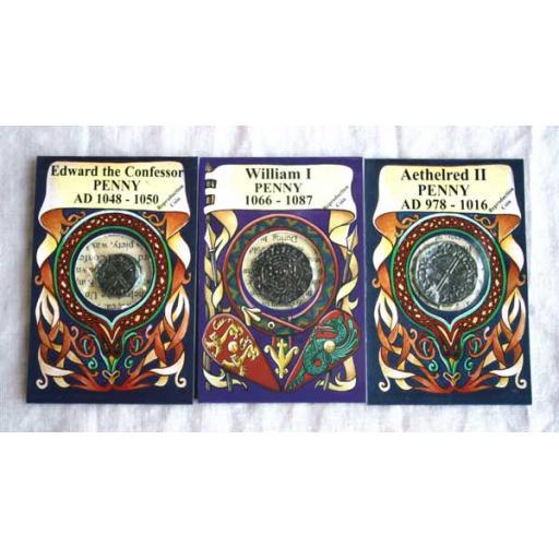 sx_114_coins600.jpg