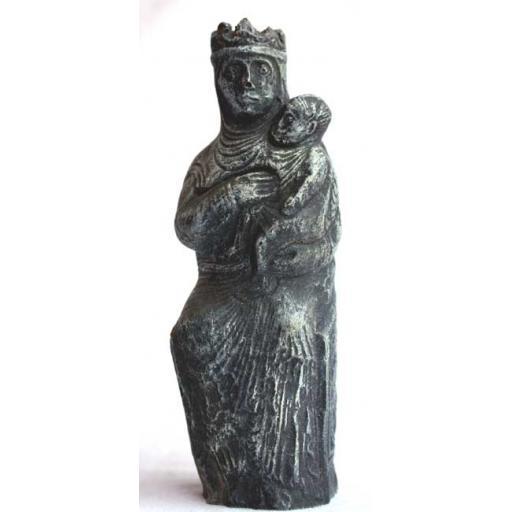 Queen Osburh