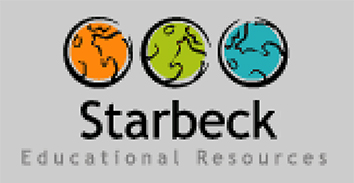 Starbeck Education
