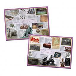 Roman Posters.jpg