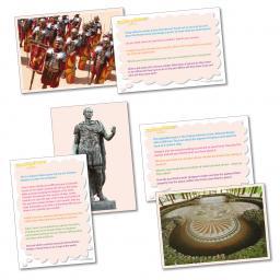 Thinking History - Romans.jpg