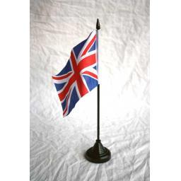 tableflag650.jpg