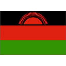 https://starbek-static.myshopblocks.com/images/tmp/fg_201_malawi.jpg
