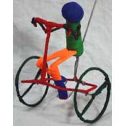 https://starbek-static.myshopblocks.com/images/tmp/af_574_cyclist177.jpg