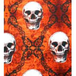 https://starbek-static.myshopblocks.com/images/tmp/nt_316_skull_177.jpg