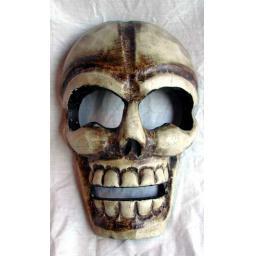 https://starbek-static.myshopblocks.com/images/tmp/as_130_skull4.5.jpg