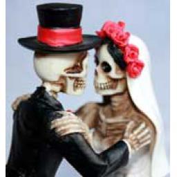 https://starbek-static.myshopblocks.com/images/tmp/mx_175_wedding_177.jpg