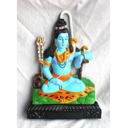 https://starbek-static.myshopblocks.com/images/tmp/hn_146_shankar_700.jpg