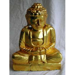 https://starbek-static.myshopblocks.com/images/tmp/bd_142_gold_buddha.jpg