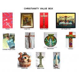 VB_112 Christianity Value Box.jpg