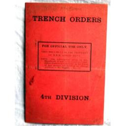 bh_123_trench400a.jpg