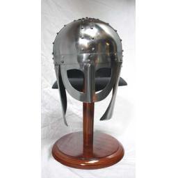 https://starbek-static.myshopblocks.com/images/tmp/vk_101_helmet500b.jpg