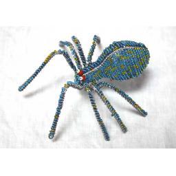 https://starbek-static.myshopblocks.com/images/tmp/af_467_spider600.jpg