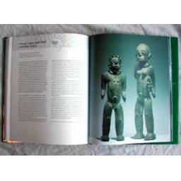 https://starbek-static.myshopblocks.com/images/tmp/af_195d_africa_book.jpg