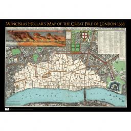 Great Fire of London Map web2.jpg