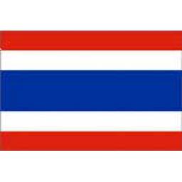 https://starbek-static.myshopblocks.com/images/tmp/fg_148_thailand100.jpg