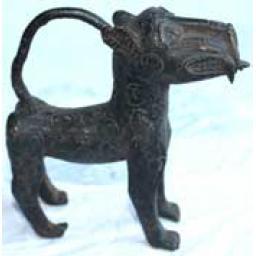 https://starbek-static.myshopblocks.com/images/tmp/af_005_leopard_177.jpg