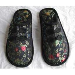 https://starbek-static.myshopblocks.com/images/tmp/ch_168_slippers1.5.jpg