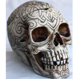 https://starbek-static.myshopblocks.com/images/tmp/bh_229_skull_177.jpg