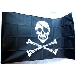 https://starbek-static.myshopblocks.com/images/tmp/fg_349_pirate.jpg