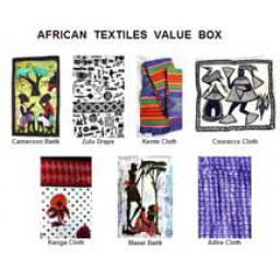 https://starbek-static.myshopblocks.com/images/tmp/vb_122_africantextiles1.5.jpg