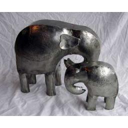 https://starbek-static.myshopblocks.com/images/tmp/in_124_metal_elephant.jpg