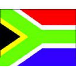 https://starbek-static.myshopblocks.com/images/tmp/fg_209_safrica100.jpg
