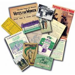 bh_109_suffragettes_740.jpg