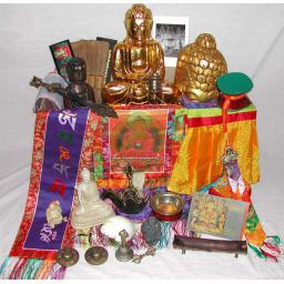https://starbek-static.myshopblocks.com/images/tmp/ab_307_buddhism5.jpg