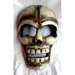 https://starbek-static.myshopblocks.com/images/tmp/as_130_skull1.5.jpg