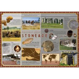 Stone Age Poster a.jpg