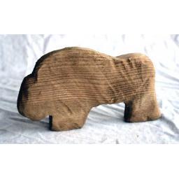 https://starbek-static.myshopblocks.com/images/tmp/bh_303_bison_750.jpg