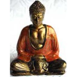 https://starbek-static.myshopblocks.com/images/tmp/bd_182_buddha177.jpg