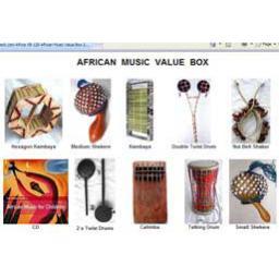 https://starbek-static.myshopblocks.com/images/tmp/vb_120_africanmusic1.5.jpg