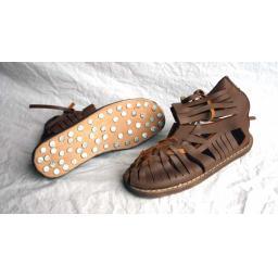 rm_180_shoes750.jpg