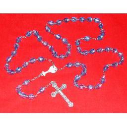 https://starbek-static.myshopblocks.com/images/tmp/ct_109_rosary3.3.jpg
