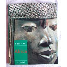 https://starbek-static.myshopblocks.com/images/tmp/af_195a_africa_book.jpg