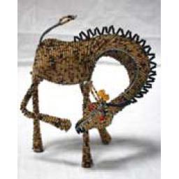 https://starbek-static.myshopblocks.com/images/tmp/af_462_giraffe1.5.jpg