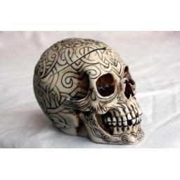 https://starbek-static.myshopblocks.com/images/tmp/bh_229_skull_800a.jpg
