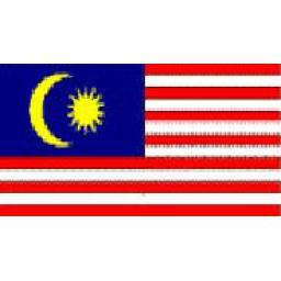 https://starbek-static.myshopblocks.com/images/tmp/fg_141_malaysia100.jpg